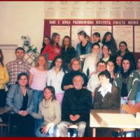 """""""Підляська осінь 2005"""" (Польща)"""